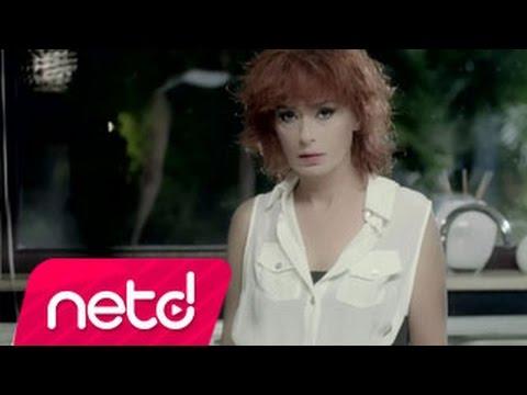 Yıldız Tilbe - Severim Ama Güvenemem