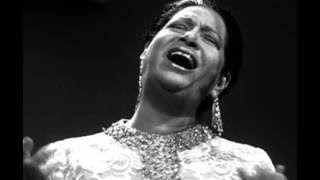 Hob Ehh Um Kolthum/ مقطع من حب ايه امكلثوم