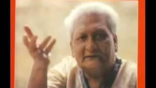 কাদের কুলের বউ গো তুমি - রামকুমার মুখার্জী ।  টম্পা সংগীত