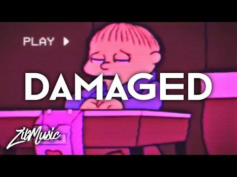 Xxx Mp4 Post Malone – Damaged Ft XXXTENTACION Lyrics 🎵 3gp Sex