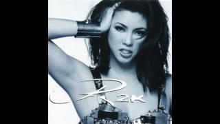 R2K Album (Full) - Asia's Songbird Regine Velasquez