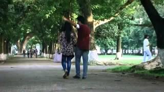 Dure Dure Imran   Puja   YouTube sohag