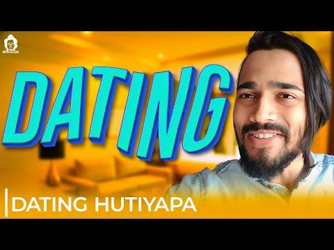 Xxx Mp4 BB Ki Vines Dating Hutiyapa 3gp Sex