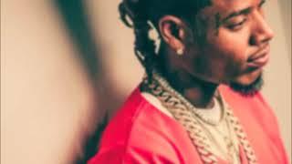 Fetty Wap New Song - Full Album (2018)