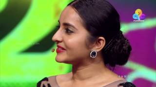Comedy Super Nite - 2 with Bhama Part - 2 │ഭാമ │CSN# 136