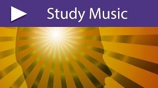 Neural Development: Brain Stimulation Sounds & Instrumental 528Hz Music for Studying