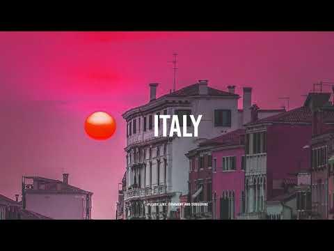 Xxx Mp4 FREE Drake X Travis Scott Type Beat Italy Trap Dark Instrumental 2018 Isa Torres 3gp Sex