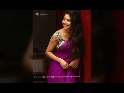 Xxx Mp4 Sai Pallavi Hd Wallpaper Videos Cute Photos Malar 3gp Sex