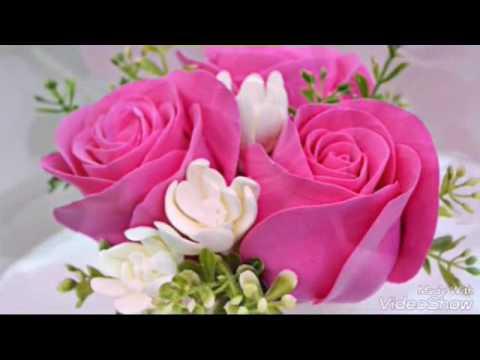 Xxx Mp4 Dj Sujit Raj Bhakhari Com Ringtone 3gp Sex