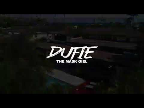Xxx Mp4 The Thriller ATADWE TRACK VIDEO BY DUFIE THE MASK GIRL 3gp Sex