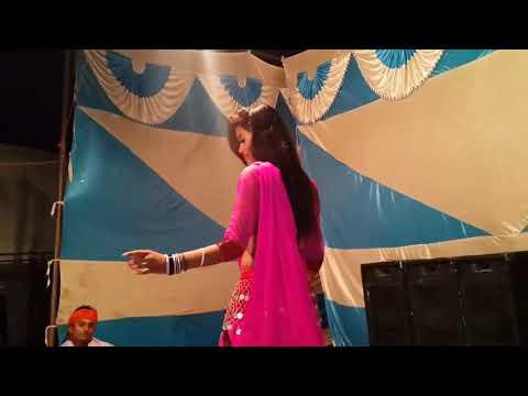 Xxx Mp4 तोहार मोट हमार छोट Tohar Mot Hamar Chhot Bhojpuri Hot Arkestra Songs HD 3gp Sex