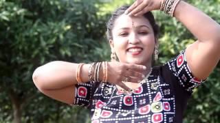 DEKHA TUJHE TO HO GAYI DEEWANI/Shahrukh-khan -suzana khan