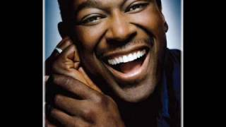 Luther Vandross - If Only For One Night (Live)
