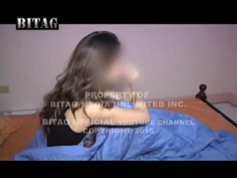 Xxx Mp4 Nude Photos Ko For HUSTLER Magazine Ninakaw Binabantaan Ako 3gp Sex