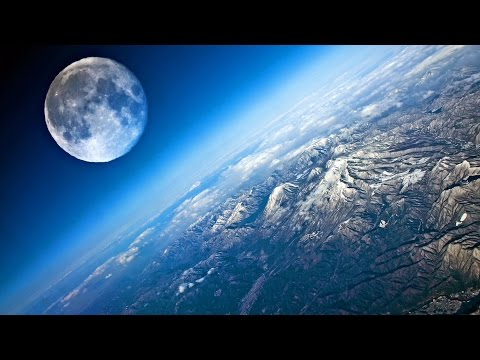 Xxx Mp4 EARTH FROM SPACE Like You Ve Never Seen Before 2160p 4K 60fps 3gp Sex