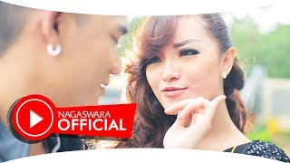 Sembilan Feat Lia Trio Kalonk - Zaskia (Official Music Video NAGASWARA) #music