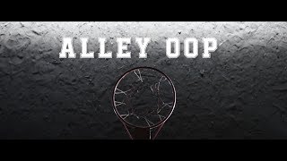 Sharmoofers - Alley Oop /ألي يووب - أغنية افتتاح بطولة كأس العالم لكرة السلة