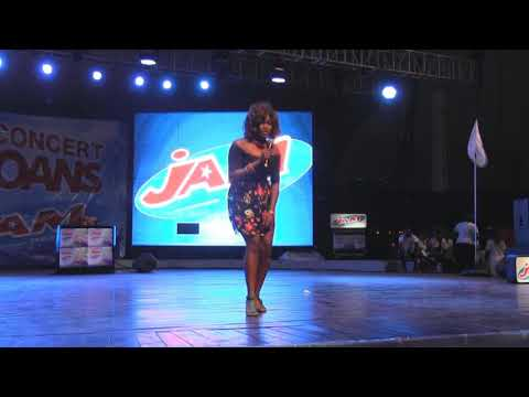 Xxx Mp4 Prestation De ROCKY GOLD Palais De Culture Abidjan Août 2017 3gp Sex