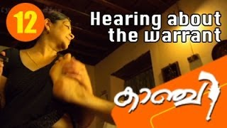 Kaanchi Movie Clip 12 | Hearing About The Warrant