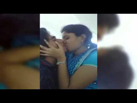 Most Romantic Kiss Ever Seen