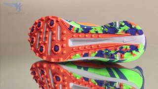 Nike 2011 XC Shoes Clearance Sale