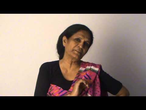 pawana......jyoti   mom 1