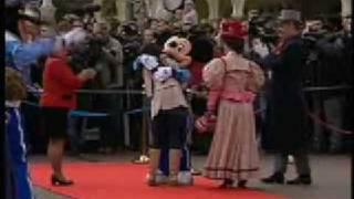 Disney 365 - Disneyland Paris