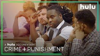 Hulu Original Documentaries
