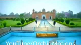 ▶ Bangla New Song Ato Kache By Kazi Shuvo & Puja