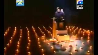 Chalou Taibah Chaltay Hain   Hafiz Tahir Qadri 360p