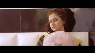 Udeek (Full Song) | Harsh Sharma