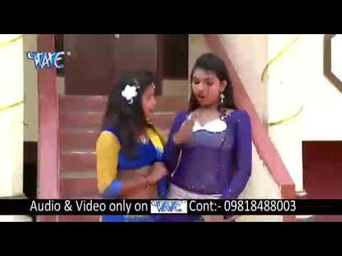 Xxx Mp4 Yo Yo Honey Singh Ke Gande Gane 3gp Sex