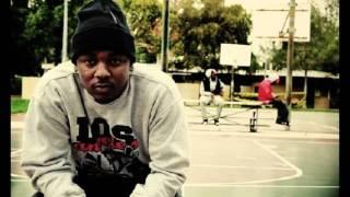 Blow my high - Kendrick Lamar