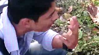Discovery bangla man vs wild with ardho p 1
