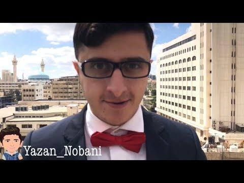 Xxx Mp4 المحقق كونان يزن النوباني Yazan Nobani 3gp Sex