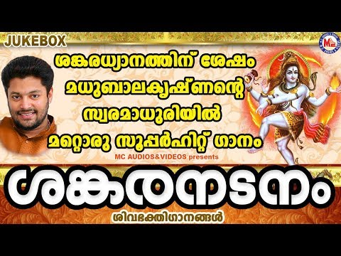 Xxx Mp4 എത്രകേട്ടാലും മതിവരില്ല ഈ ഭക്തിസാന്ദ്രമായ ശിവഗീതങ്ങൾ Hindu Devotional Songs Malayalam Siva Songs 3gp Sex