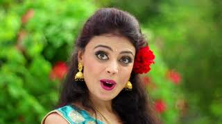 New Bangla song Mon Moyuri by Priya Islam