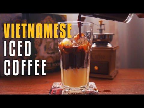Xxx Mp4 Vietnamese Iced Coffee Cheats Ver HomeBrewCoffees 3gp Sex