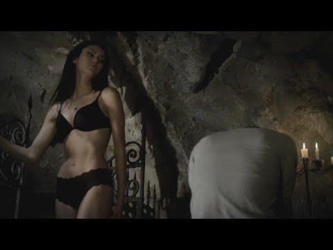 Xxx Mp4 Nina Dobrev Sexy Nina The Vampire Diaries S01 02 Mix 3gp Sex