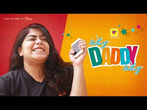 Annoying Things Fathers Do Why Daddy Why HappyFathersDay Girl Formula