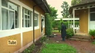 Albo (አልቦ) - Ethiopian Movie from DireTube Cinema