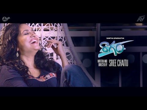 Xxx Mp4 RAAGAM Short Film Directed By Sree Chaitu Singer Sunitha Sameer Sai Kiran 3gp Sex