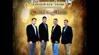 Perdoname.Grupo Musical Cristiano Liberacion.