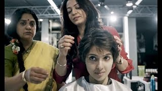 ▶ 4 Best Happy Mothers Day Indian Commercial ads Compilation | TVC DesiKaliah E7S87