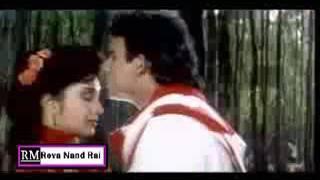 Tumhare Najro Main Hamne,Hindi Movei Song, Kal Ki Aawaz