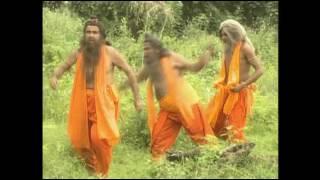Gayatri Mahima Episode 12