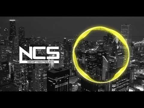 Spektrem - Shine [NCS Release]