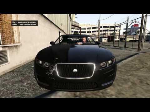 Xxx Mp4 GTA 5 XXX Sex In The Car D 3gp Sex
