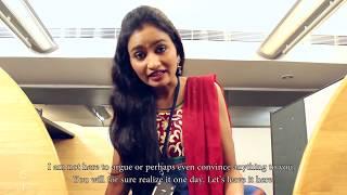 Life UnNoticed - Latest English Short Film | Immense Imaginations