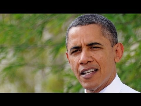 Obama Impeachable For Gun Control Override?